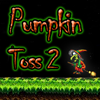 Pumpkin Toss 2