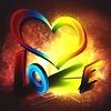 Pure Love Jigsaw