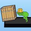 Crate Escape