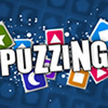 Puzzing Level Pack
