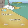 Puzzle Craze - Water Falls