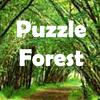 Puzzle Forest Escape