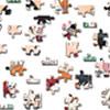 puzzle in puzzle
