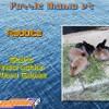 Puzzle Mania v2 – Rabbits