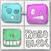 Roboblox