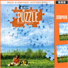 Puzzle (the movie)