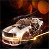 Puzzles Cool Cars