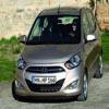 Puzzles Hyundai i10