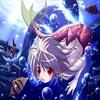 Puzzles Mermaids