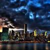 Puzzles: New York