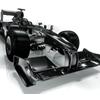 Pxtin F1