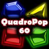 QuadroPop60