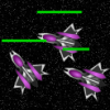 QuarkStar Mission