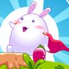 RabbitSaveWorld