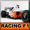 Racing F1