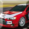 Racing F3