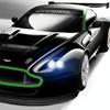 Racing GT3