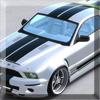 Racing GT500KR