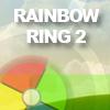 Rainbow Ring 2