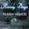 Rainy Days – Hidden Objects