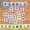 Ramble Scramble – Come2Play