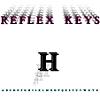 Reflex Keys