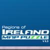 Regions of Ireland