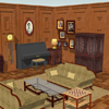 Relax Room Escape