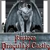 Restore Draculas Castle
