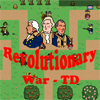 Revolutionary War TD