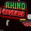 Rhino Revenge