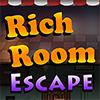Rich Room Escape