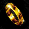 Ring of Power find numbers
