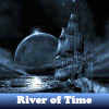 River of Time 5 Differences