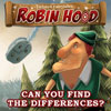 Robin Hood – A Twisted Fairtytale