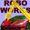 RoboWorks