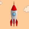 Rocket Typing