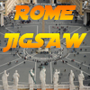 Rome Jigsaw