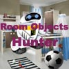 Room Objects Hunter