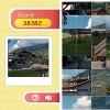 Row Puzzle – Alp