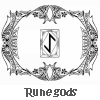 Rune gods 5 Differences
