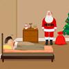 Santa Christmas Gifts Escape-3