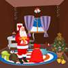 Santa Christmas Gifts Escape-4