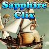 Sapphire Clix