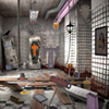 Scary Room Hidden Objects
