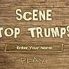 Scene Top Trumps