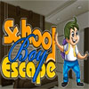School Boy Escape