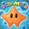 Sea Star Scramble