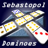 Sebastopol Dominoes