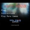Seco Maze